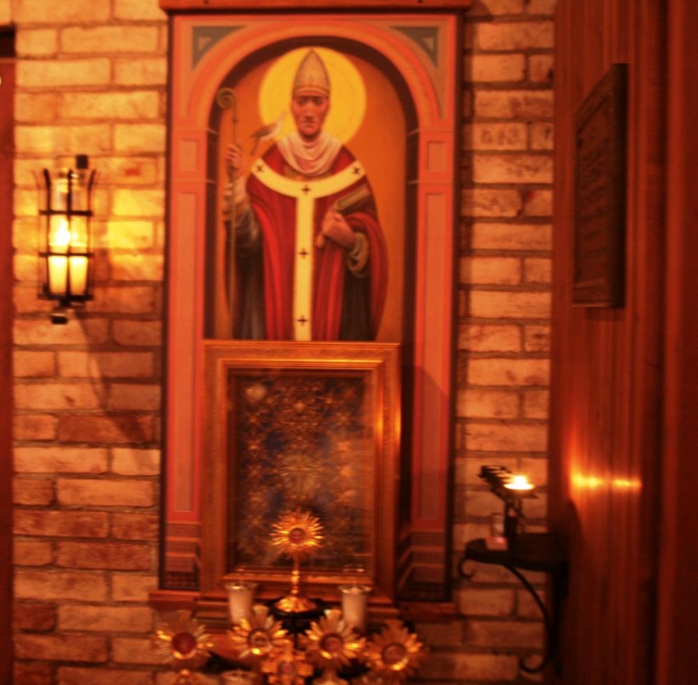 Imitating Elisha: Saint Benedict's Life in Mimetic Perspective