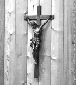 crucifix1