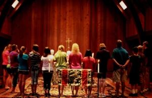 eucharist1