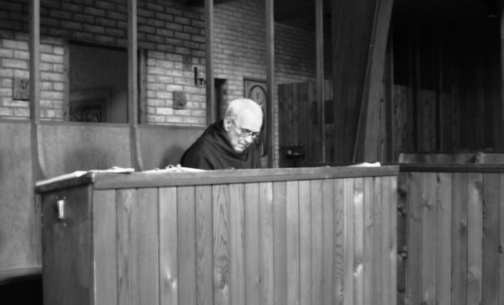 The Five Kinds of Prayer 1: Petitionary Prayer