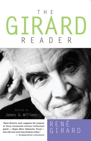 In Memorium: René Girard 1923-2015