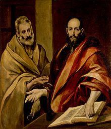 220px-Greco,_El_-_Sts_Peter_and_Paul