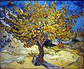 mulberry_tree_by_vincent_van_gogh